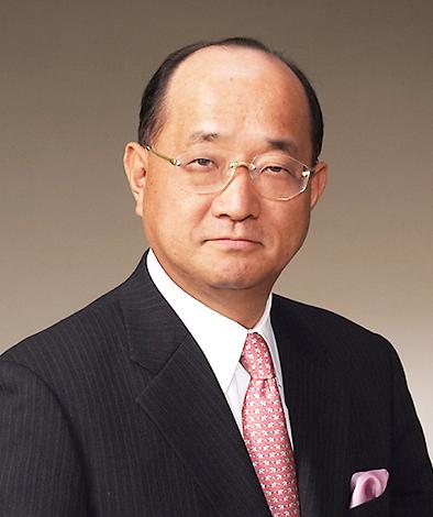 池谷賢太郎医師