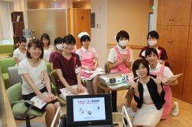 hospital-002.JPG