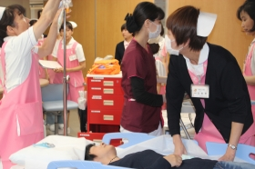 hospital-049.JPG